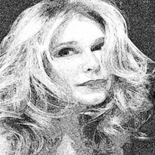 Beth E. Boyett