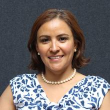 Carmen Mestizo-Castillo